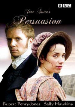 Доводы рассудка - Persuasion