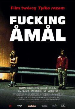 Покажи мне любовь - Fucking Amal