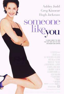 Флирт со зверем - Someone Like You...