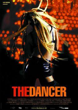 Дансер - The Dancer