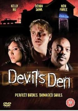 Дьявольское логово - Devils Den