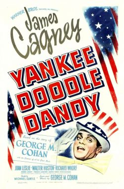 Янки Дудл Денди - Yankee Doodle Dandy
