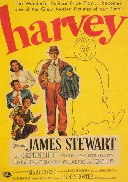 Харви - Harvey
