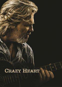 Сумасшедшее сердце - Crazy Heart
