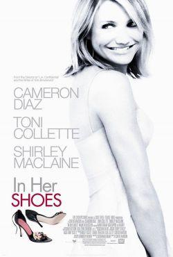 Подальше от тебя - In Her Shoes