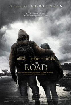Дорога - The Road