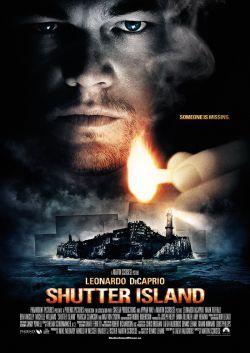 Остров проклятых - Shutter Island
