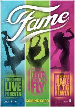 Слава - Fame