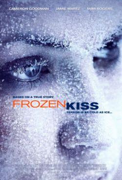 Замерзший поцелуй - Frozen Kiss