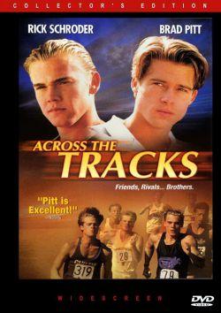 Гонки по кругу - Across the Tracks