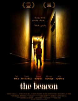 ���� - The Beacon