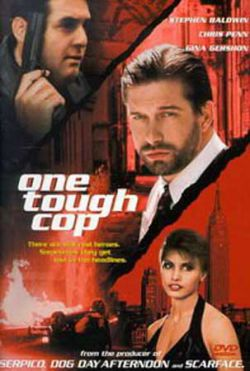 ���� ������ ����������� - One Tough Cop
