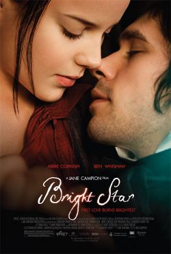 Яркая звезда - Bright Star
