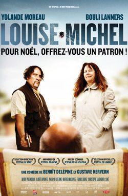 Луиза-Мишель - Louise-Michel
