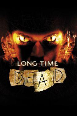 Давно умерший: Месть джина - Long Time Dead