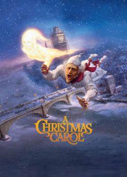 Рождественская история - A Christmas Carol