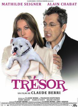 Трезор - Tresor
