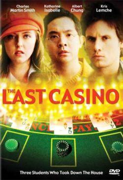 Последнее казино - The Last Casino