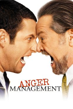 ���������� ������ - Anger Management