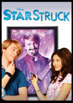 Звездная болезнь - StarStruck