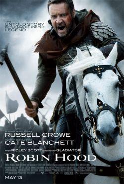 Робин Гуд (режиссерская версия) - Robin Hood