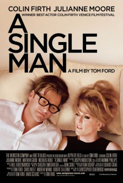 Одинокий мужчина - A Single Man