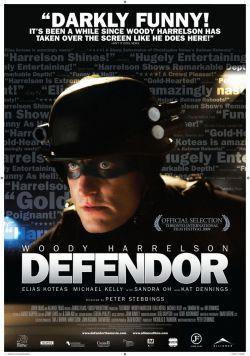 Защитнег - Defendor