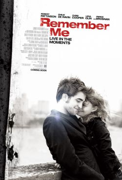 Помни меня - Remember Me