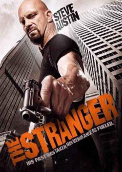 ���������� - The Stranger