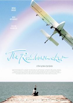 Метеоидиот - The Rainbowmaker
