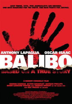 Балибо - Balibo