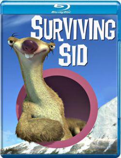 Выживание Сида - Surviving Sid