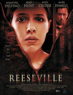 Город зла - Reeseville