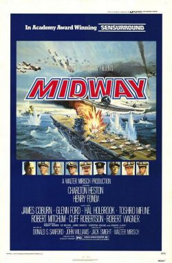 Мидуэй - Midway