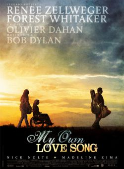 ��� �������� ����� - My Own Love Song