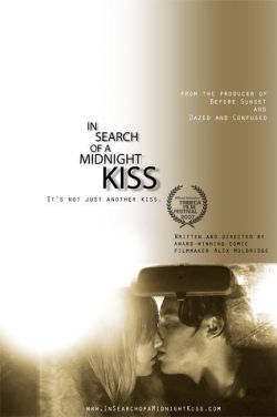 ��������� ������� - In Search of a Midnight Kiss