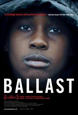 Балласт - Ballast