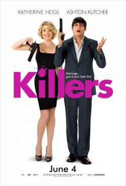 Киллеры - Killers