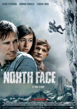 Северная стена - Nordwand
