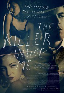 Убийца внутри меня - The Killer Inside Me