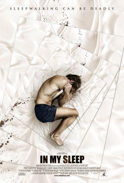 Опасные сны - In My Sleep
