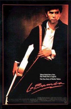 Ла бамба - La Bamba