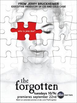 Забытые - The Forgotten