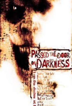 Темный мститель - Passed the Door of Darkness