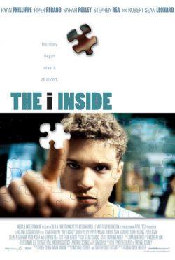 Внутри моей памяти - The I Inside