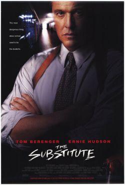 ������ - The Substitute