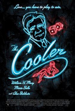 Тормоз - The Cooler