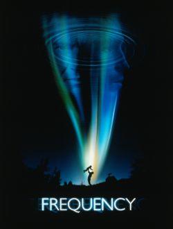 Радиоволна - Frequency