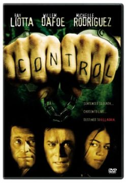 Контроль - Kontroll