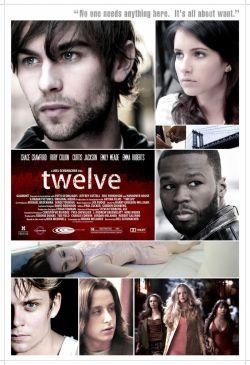 Двенадцать - Twelve